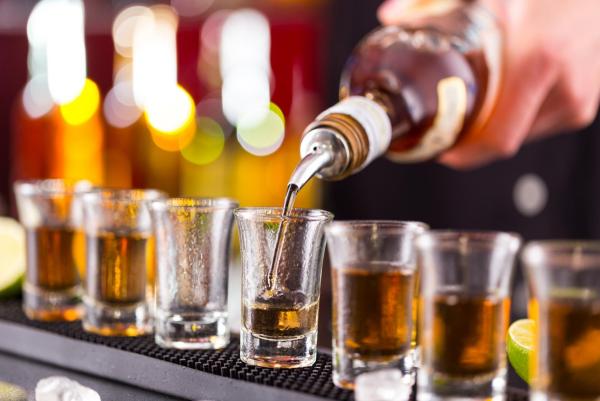 risque de cancer abus d'alcool