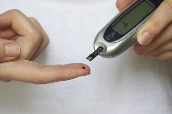 risque de cancer diabète et risque