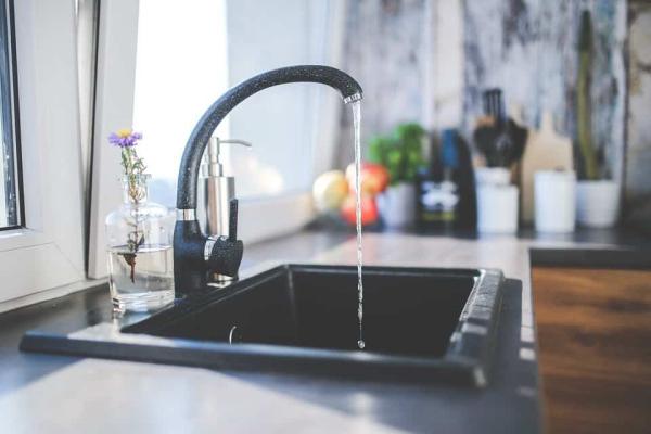 risque de cancer eau du robinet