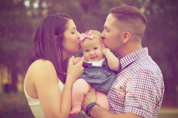 risque de cancer héritage des parents