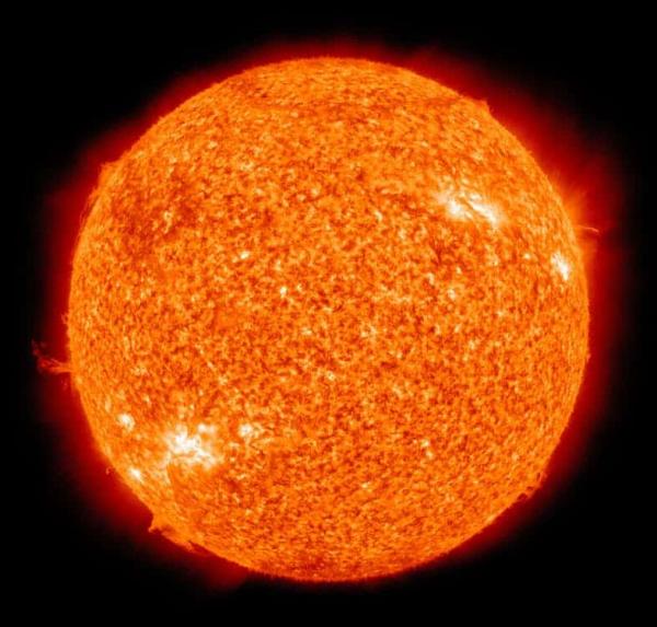 risque de cancer s'exposer au soleil