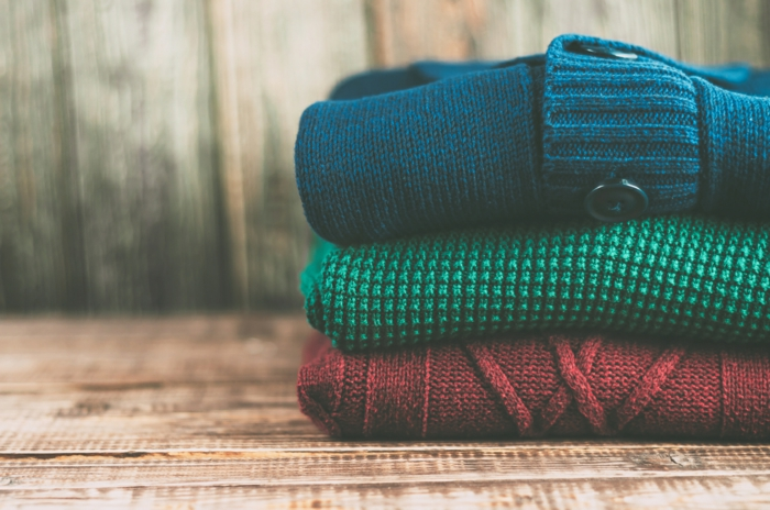soigner-les-vêtements-adoucissant-maison-diy