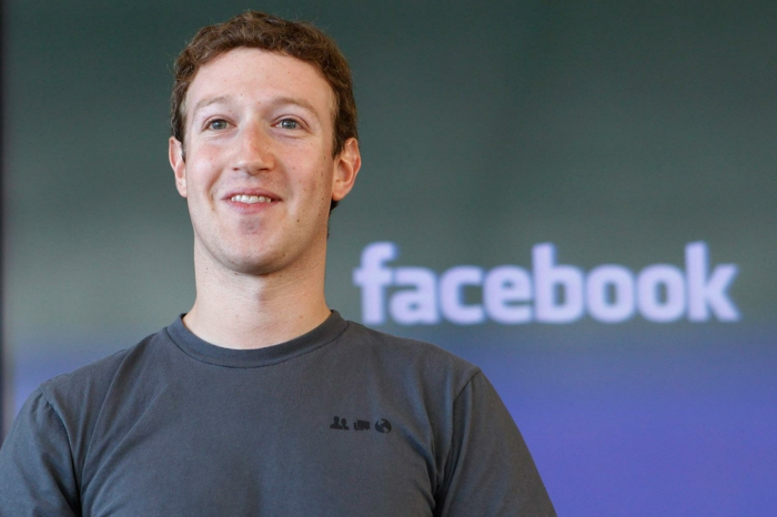 zuckerberg ceo facebook nouvelle messagerie threads