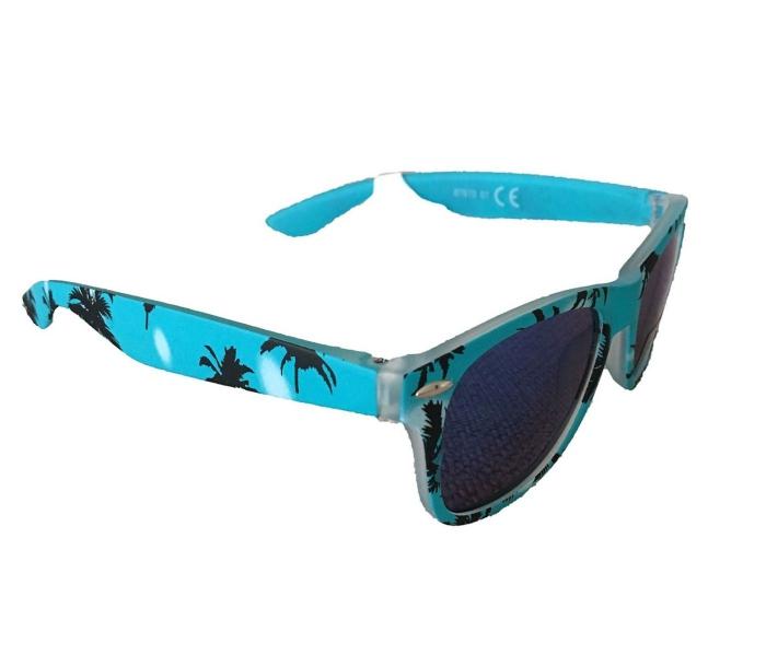 accessoires enfant pour la rentrée des lunettes de soleil
