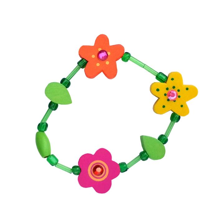 accessoires enfant pour la rentrée joli bracelet
