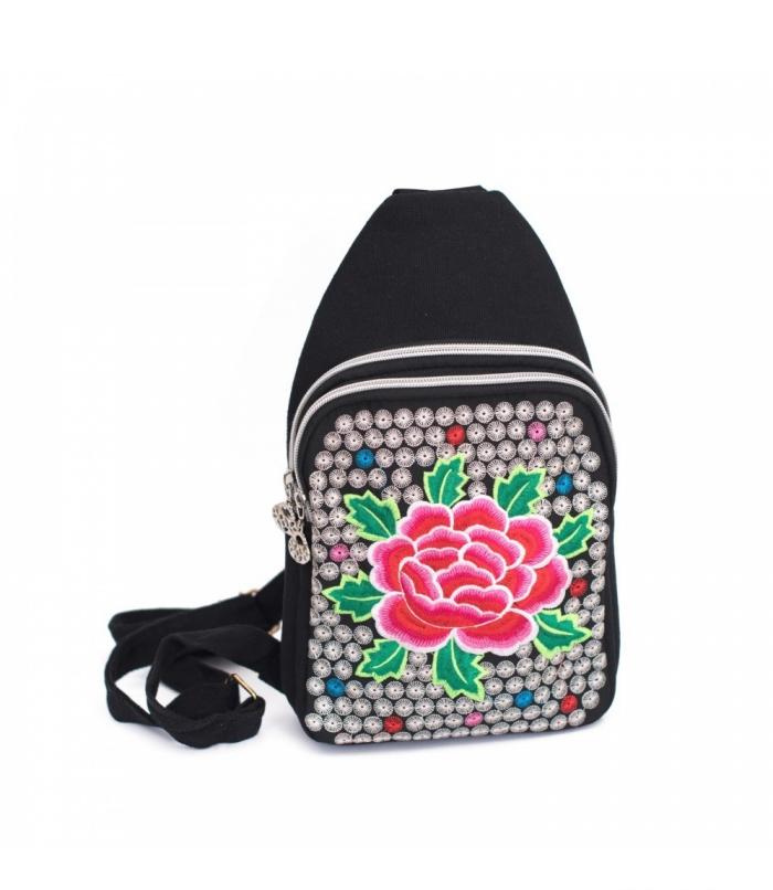 accessoires enfant pour la rentrée sac à dos