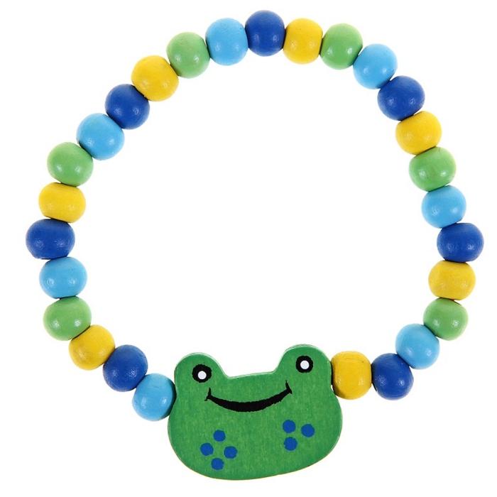 accessoires enfant pour la rentrée un pendentif