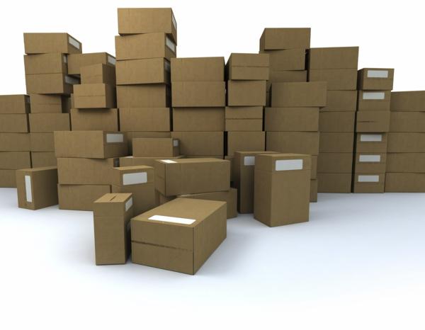 acheter grande quantité de produits en ligne