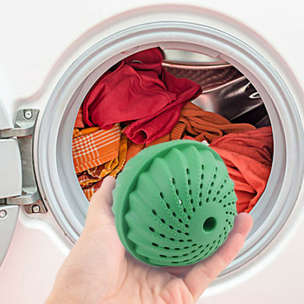 adoucissant lessive en bille