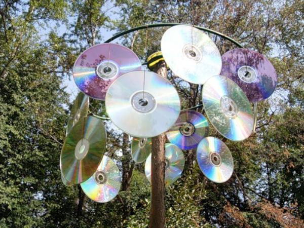 comment chasser les merles du jardin vieux CD