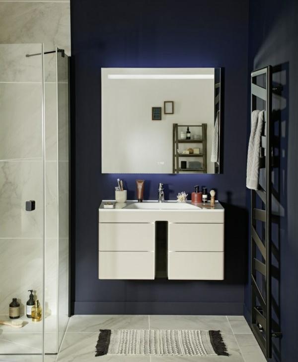 comment choisir ses meubles de salle de bain Modèle TOI & MOI