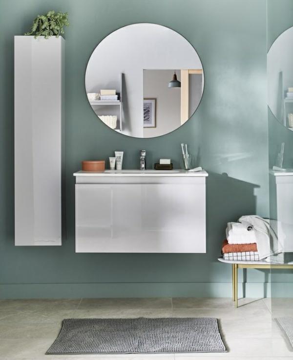 comment choisir ses meubles de salle de bain Pack HAPPY 2 sans robinetterie