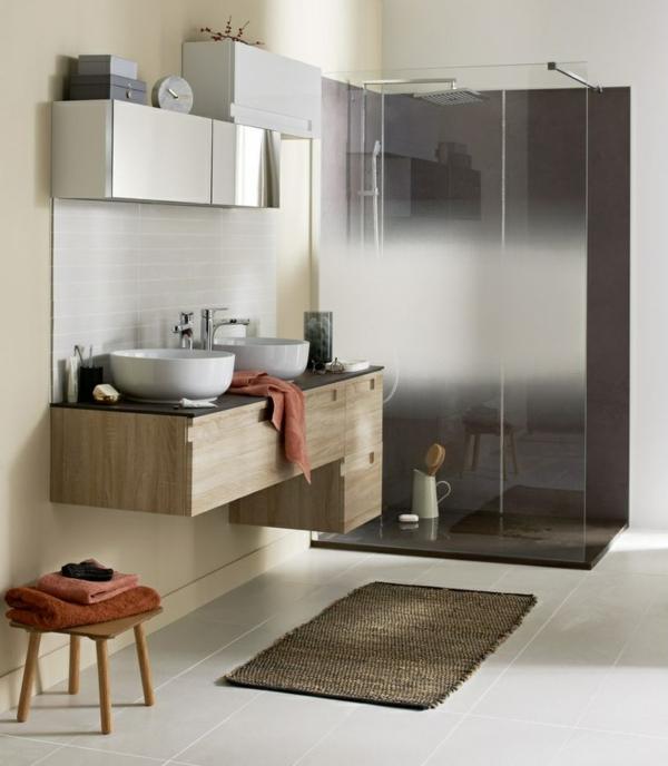 comment choisir ses meubles de salle de bain meubles de salle de bains Infiny