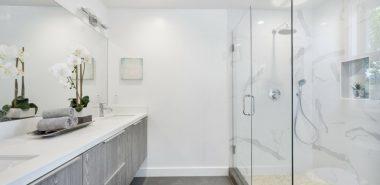 Aménagement d\'une petite salle de bains : idées pour une ...