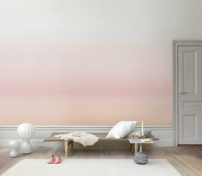 inspiration-mur-effet-tie-and-dye