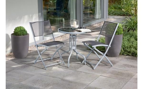 meubles pliables beau design