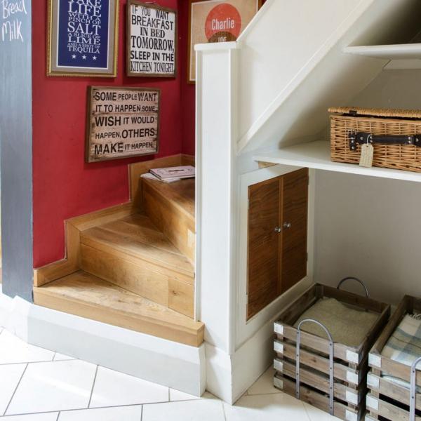 petite entrée maisoncomme gallerie