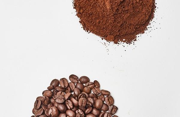 recette chili cone carne assaisonnée de café