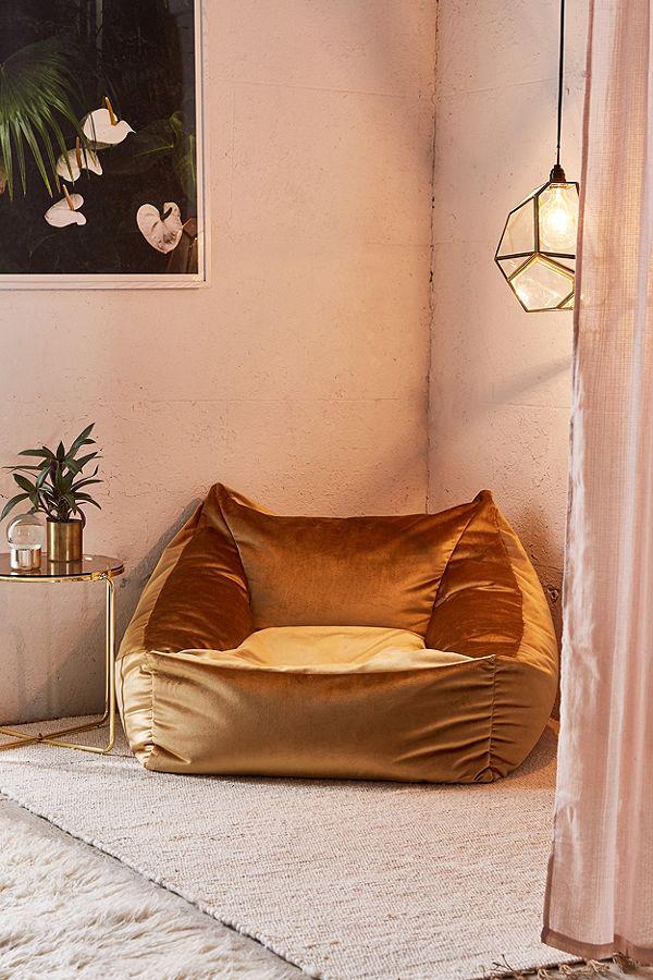 tissus d'ameublement grand fauteuil