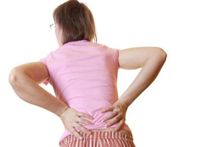 arthrite mal aux membres