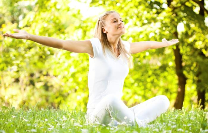 bienfaits du curcuma pour être en bonne santé