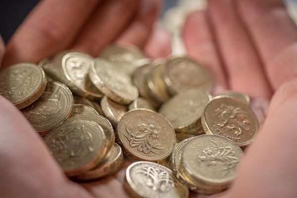 comment économiser son argentépargner de côté