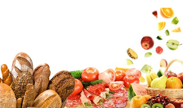 comment économiser son argent aliments de base