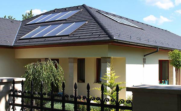 comment économiser son argent panneaux solaires