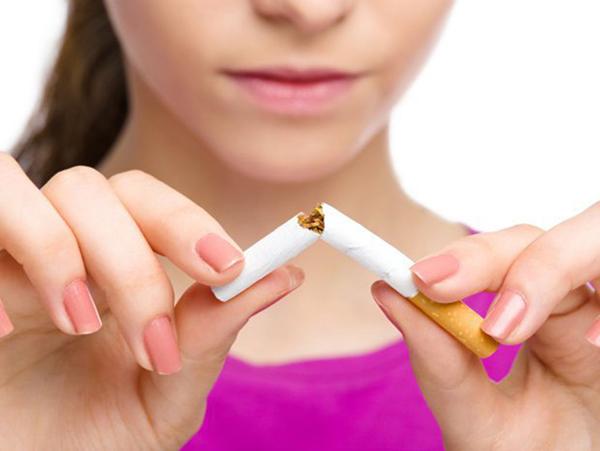 comment économiser son argentsans cigarettes