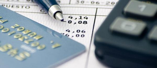 comment économiser son argent un compte d'épargne