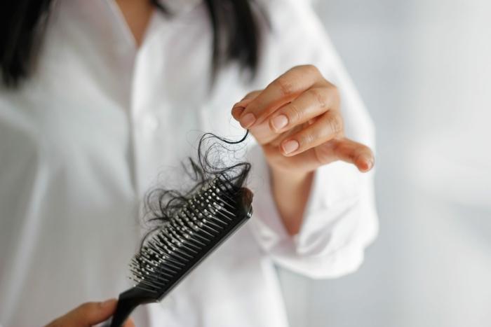 contre-la-perte-des-cheveux-bienfaits-du-curcuma