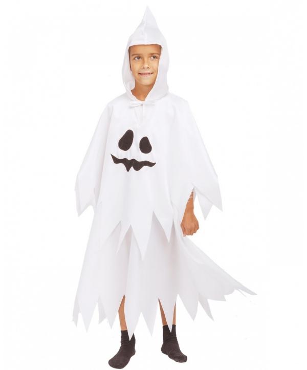 déguisement fantôme pour enfant