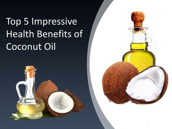 huile noix de coco beaucoup de faveurs