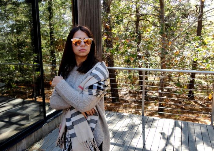 lunettes de soleil glaces réfléchissantes