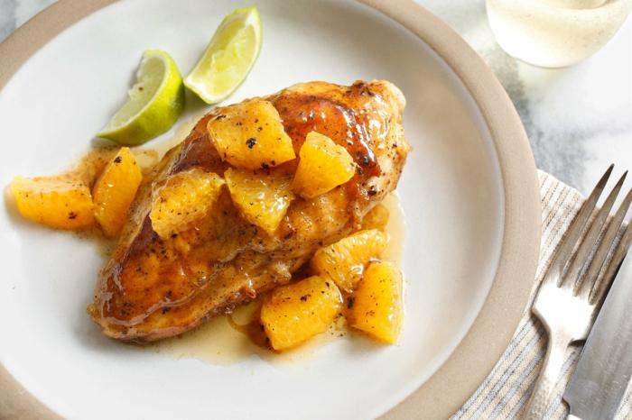 poulet aux pommes de terre et curcuma bienfaits du curcuma