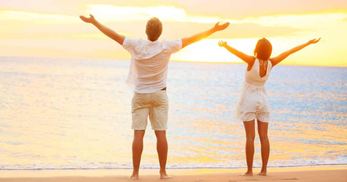 que faire quand on est dépriméhormone du bonheur