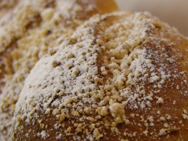 recette d'automne légère gâteau à la citrouille