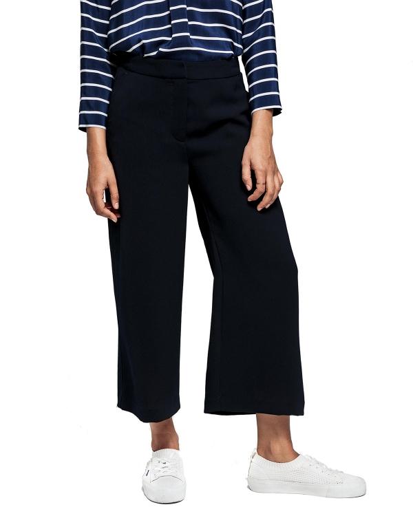 tendance mode femme 2019 pantalon jupe