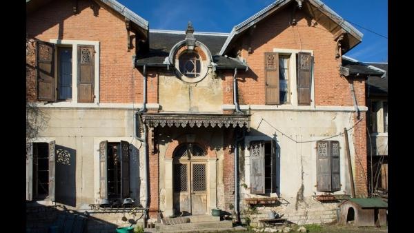 vendre sa maison besoin de renouvellement