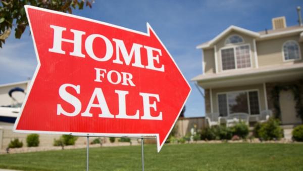 vendre sa maison pour des raisons différentes