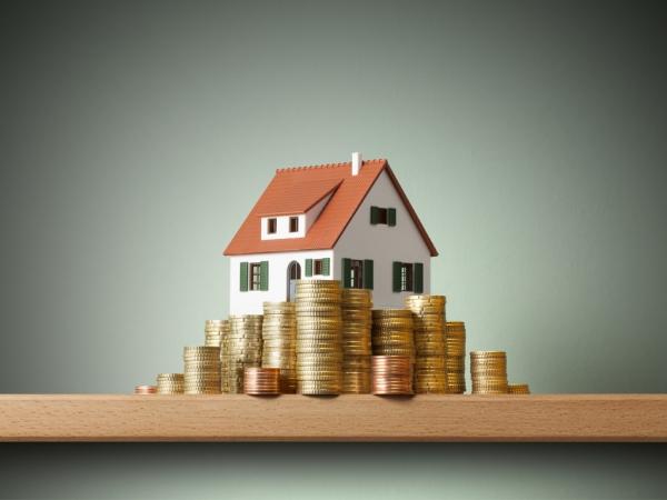 vendre sa maison prix surélevé