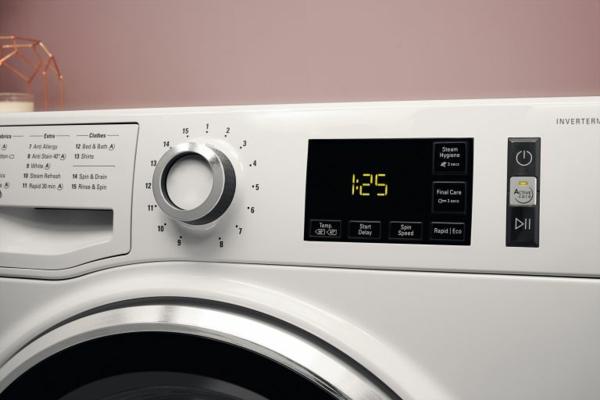 10 conseils pour supprimer les allergènes dans la maison laver les textiles à un programme anti-allergique