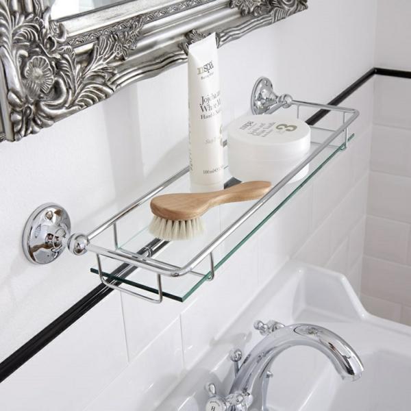 10 conseils pour supprimer les allergènes dans la maison nettoyer la salle de bain avec des produits naturels