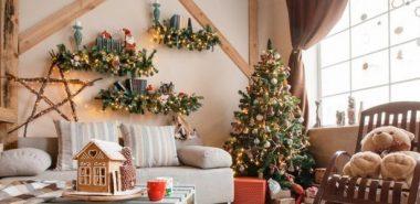 Décoration Noël à faire soi,même dans des bocaux  18 idées