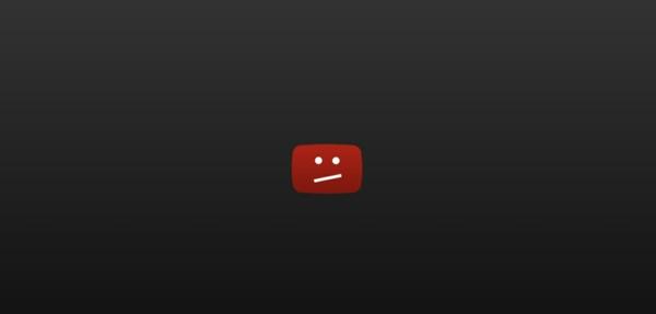 Youtube change ses conditions d'utilisation chaînes vidéos
