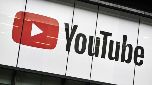 Youtube change ses conditions d'utilisation conséquences