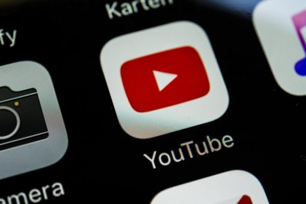 Youtube change ses conditions d'utilisation critique