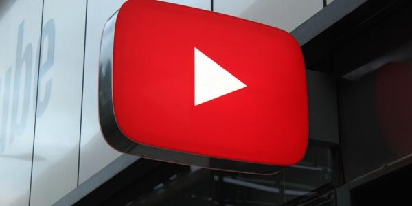 Youtube change ses conditions d'utilisation mise à jour décembre 2019