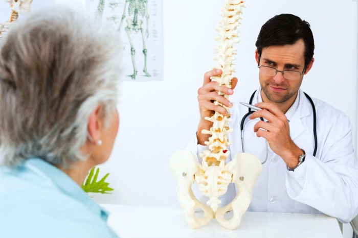 algue klamath contre ostéoporose