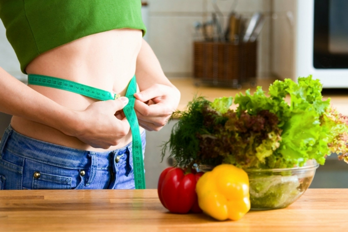 améliorer le métabolisme avec algue afa klamath